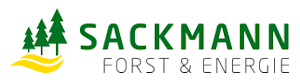 Sackmann Forst & Energie